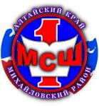 Подробнее: Обобщение опыта внедрения СДО Moodle в образовательный процесс МКОУ